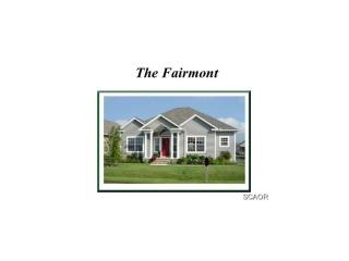 1 Fairmont Ii Model, Milford DE