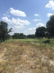 5800 Spanish Oaks Club Boulevard, Austin TX