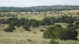LOT 110 110 Circle 9, Concho AZ