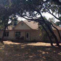 31439 High Ridge Dr, Bulverde, TX 78163