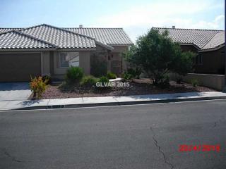 3924 Kohler Way, North Las Vegas, NV 89032