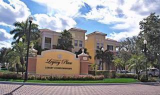 11027 Legacy Boulevard #201, Palm Beach Gardens FL