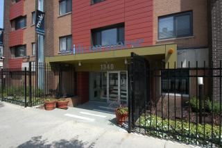 1340 W Morse Ave, Chicago, IL 60626