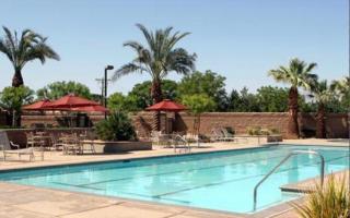 43100 Palm Royale Dr, La Quinta, CA 92253