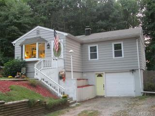 6 Thamesview Pentway, Gales Ferry CT