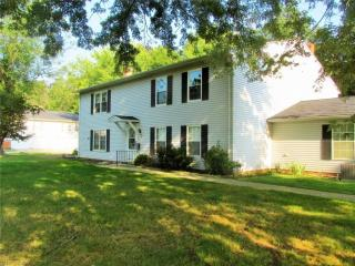 8011 Independence Drive #8-B, Mentor OH