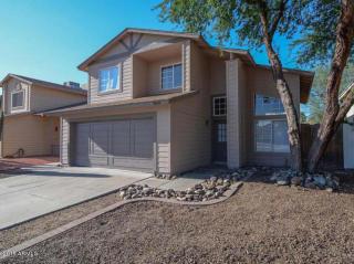 3625 W Camino Real, Glendale, AZ 85310
