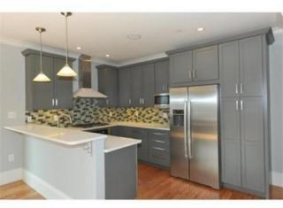 27 Washburn St #4, Boston, MA 02125