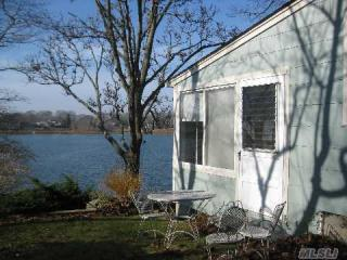 34 S Midway Rd, Shelter Island, NY 11964