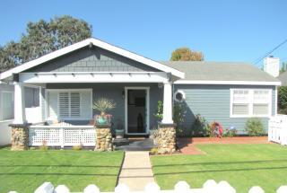 234 E 20th St, Costa Mesa, CA 92627