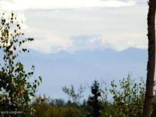 5238 West Pinnacle Ridge Circle, Wasilla AK
