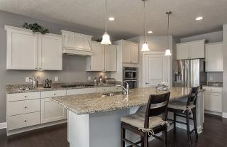 Arbor Chase by Pulte Homes