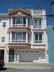 439 19th Ave, San Francisco, CA 94121