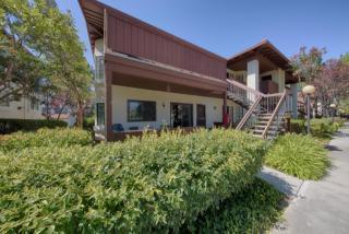 436 Costa Mesa Terrace, Sunnyvale CA