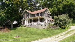 284 2nd St, Laceyville, PA 18623