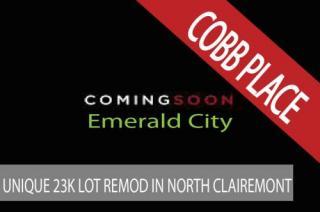 5274 Cobb Pl, San Diego, CA 92117