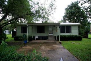 206 Heather Gate Ln, Crosby, TX 77532