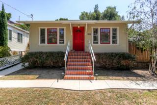 3257 Ibis St, San Diego, CA 92103