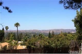 22674 Waterbury St, Woodland Hills, CA 91364