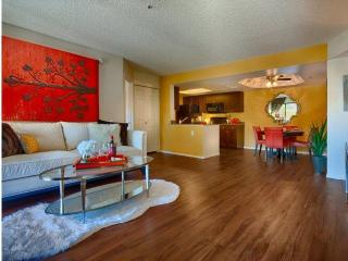 11105 N 115th St, Scottsdale, AZ 85259
