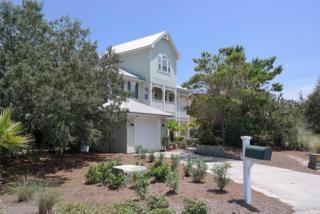 9367 Savane Park, Gulf Shores AL