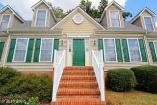 13075 Spicers Mill Rd, Orange, VA 22960