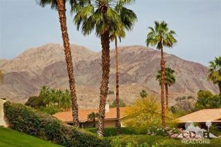 48625 Torrito Court, Palm Desert CA