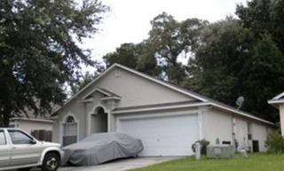 6543 Redwood Oaks Dr, Orlando, FL 32818