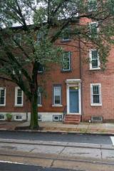 502 South 11th Street, Philadelphia PA