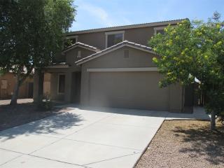 16143 W Redfield Rd, Surprise, AZ 85379