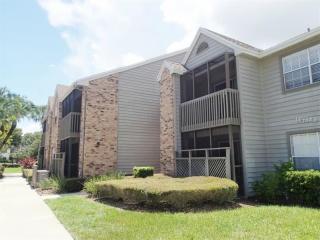 2500 Winding Creek Boulevard #C101, Clearwater FL