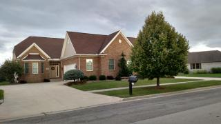 15767 Brookview Trl, Findlay, OH 45840