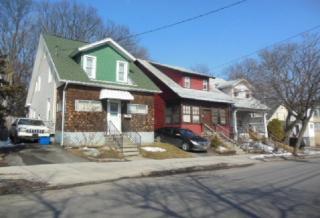 153 2nd Ave, Albany, NY 12202