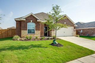 431 Winchester Dr, Celina, TX 75009