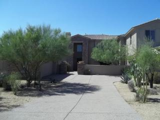 9778 E Jagged Peak Rd, Scottsdale, AZ 85262