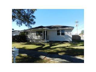4516 Lonely Oak Drive, New Orleans LA