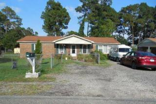 805 Rodie Ave, Fayetteville, NC 28304