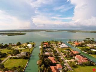 930 Scott Drive, Marco Island FL
