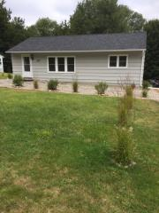 227 Southwoods Dr, Monticello, NY 12701