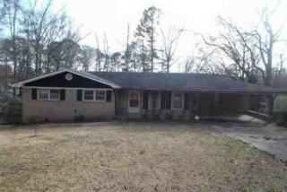 3810 Wesley Dr, Lithia Springs, GA 30122