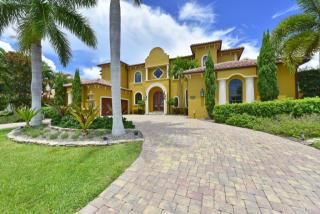 2136 Bayou Road, Punta Gorda FL