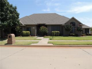 10424 York Way, Oklahoma City, OK
