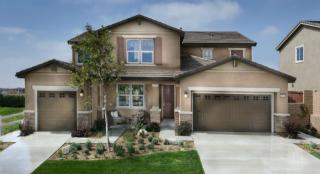 Sycamore by Lennar