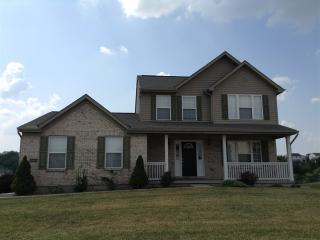 10400 Lynchburg Dr, Independence, KY 41051