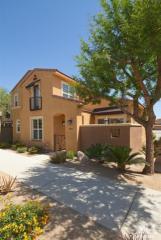 52185 Rosewood Ln, La Quinta, CA 92253