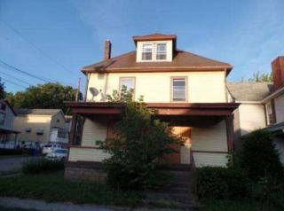 1101 Pollock Ave, New Castle, PA 16101