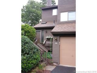900 Mix Ave #126, Hamden, CT 06514
