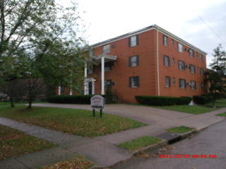 200 Central Ave #C19, Dayton, OH 45406
