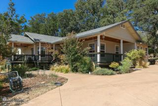 10230 Country Downs, Rough and Ready, CA 95975