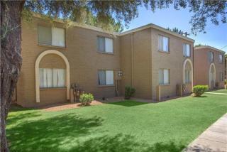 2000 E Roger Rd, Tucson, AZ 85719